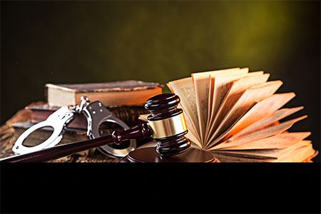 article-criminal-justice-degree-resized