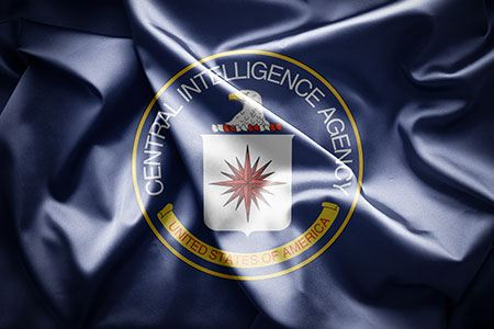 federal-and-state-cia-agent-job-information-resized