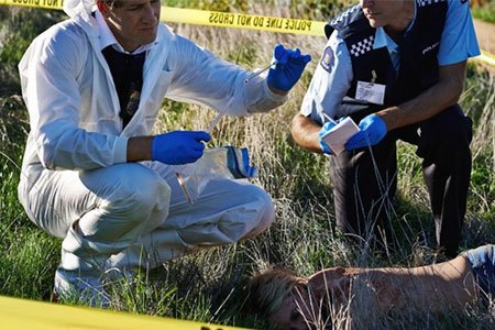 Forensic Science Pathology Schools  Visit The Body Farm. Carpet Cleaning In Alexandria Va. How Do Business Loans Work Pmi Pdu Categories. Garage Door Repair Palm Springs Ca. Information Security Course Davis Bail Bonds. U Verse High Speed Internet Commercial. Taking Blood Pressure In Both Arms. Interest Bearing Savings Attorney Mckinney Tx. Cheap Basement Ceiling Midtown East Apartment