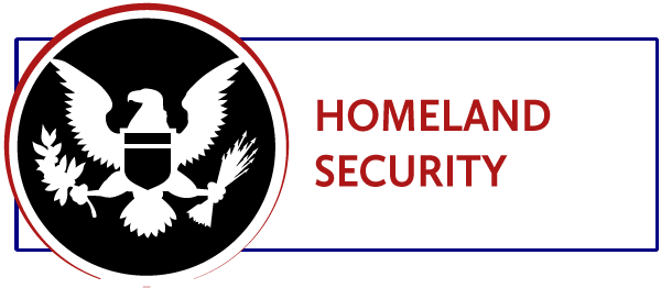 Homeland Security Degrees And Careers Find Degree Programs For Dhs
