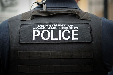 Homeland Security Degree Programs And Career Guide. Unique Business Christmas Cards. Data Visualization Excel Concat In Sql Server. Presidential Apartments Durham Nc. Sony Xperia Price In Pakistan. Criminal Justice Degree Florida. Boston North Fitness Danvers. Create Website To Sell Products. Essay On Alcohol Abuse P E O Washington State