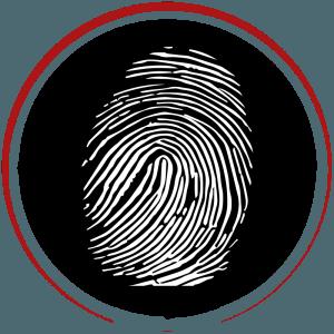 icon-forensics-300x300