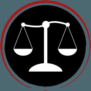 icon-legal-300x300