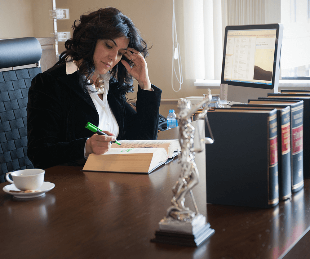 Paralegal Degrees And Careers Guide To Paralegal Education