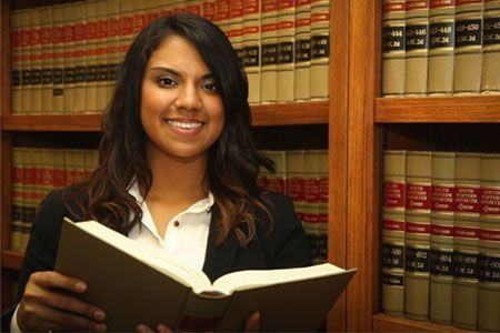 legal-and-paralegal-paralegal-resized